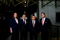 Espinoza Law Firm 2015