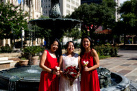 Phuc Wedding